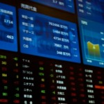 投資競馬が株式投資より儲からない3つの理由