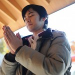 京都金杯の穴馬に共通する2つの傾向とは