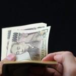 菊花賞で穴馬を狙い万馬券を当てる方法