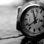 競馬新聞紙面上の持ち時計が速い馬が強いのか?